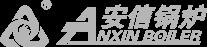 苏州网络公司合作案例